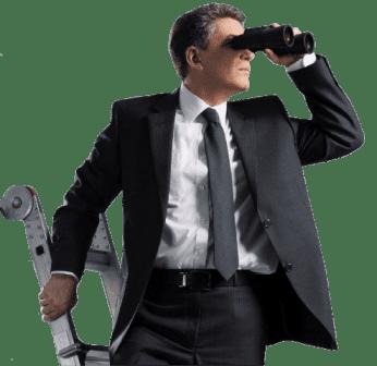 Expert_finans_Balakovo, OOO_IP bukhgalterskiye uslugi