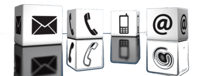 консультации,бухгалтерские_услуги,контакты